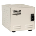 Tripp Lite IS1800HG Isolation Transformer 1800W Medical Surge 120V 6 Outlet TAA