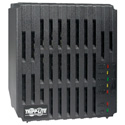 Tripp Lite LC1200 Line Conditioner 1200W AVR Surge 120V 10A 60Hz 4 Outlet 7ft Cord