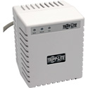 Tripp Lite LS606M Line Conditioner 600W AVR Surge 120V 5A 60Hz 6 Outlet 6ft Cord