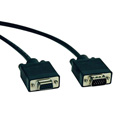 Tripp Lite P781-010 KVM Daisychain Cable for the B040/42 Series KVM Switches - 10 Foot