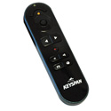 Tripp Lite PR-PRO3 Keyspan Wireless Presentation Remote Pro w Laser Mouse Audio