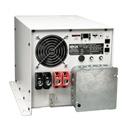 Tripp Lite RV3012OEM 3000W RV Interter / Charger 35/140A 12V DC 120V AC Hardwire