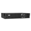 Tripplite SMART1500CRMXL 1500VA 1440W UPS Smart Rackmount AVR 120V USB DB9 SNMP 2URM