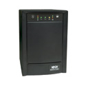 Tripp Lite SMART750SLT 750VA 500W UPS Smart Tower AVR 100/110/120V USB DB9 SNMP