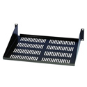 Tripp Lite SRSHELF2PDP Rack Enclosure Cantilever Mount Fixed Shelf Deep 2URM