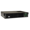 Tripp Lite SMART1500RMXL2U 1500VA UPS System SmartPro Rack/Tower Extended Run Line-Int.