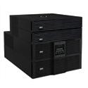 Tripp Lite SU10000RT3U2TF 10000VA 9000W UPS Smart Online Rackmount 10kVA PDU 208/120V 10U