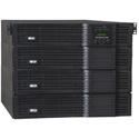 Tripp Lite SU12000RT4U 12000VA 8400W UPS Smart Online Rackmount 12kVA PDU 208/240/120V
