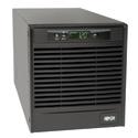Tripp Lite SU3000XLCD 3000VA 2700W UPS Smart Online LCD Tower 120V USB DB9 SNMP RT