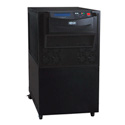 Tripp Lite SU30K3/3 SmartOnline 30kVA On-Line Double-Conversion UPS