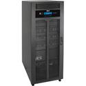 Tripp Lite SUT30K 30KVA 30KW Smart Online 3-Phase UPS