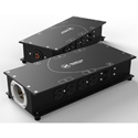 Theatrixx TSB344TB-L1430 Electrical Distribution Stage Box SB-344TB