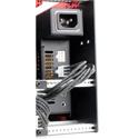 tvONE ONErack 1RK-5RU-PSU 5RU 250w Power Supply and Accessories