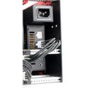 tvONE ONErack 1RK-6RU-PSU 6RU 250w Power Supply and Accessories