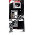 tvONE ONErack 1RK-FAN-PSU Optional 12v Power Supply for Fan Covers