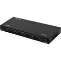 tvONE 1T-DA-688 High-Performance 1x8 HDMI v2.0 Distribution Amplifier