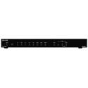 tvONE 1T-VS-668 Up Converter - CV/HD/PC/HDMI/Audio to HDMI/VGA