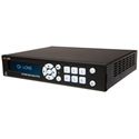 tvONE C2-2755 Up/Down/Cross Converter - HDMI/ DVI-I Outputs
