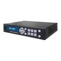 tvONE C2-2855 Universal Scaler PLUS Audio Embed/De-Embed Logo PIP Keying Mix