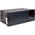 tvONE C3-540 CORIOmaster Modular 4K Multi-Window 4RU Video Processor