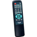 TV One IRC-5 Infrared Remote Control for C2-1000 C2-2000 S2 and 1T-C2 Series
