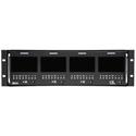 tvONE LM-404HDA HDTV Color Monitor