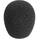 Telex WS-2 Microphone Windscreen for PH44/PH88 & HR1/HR2 Headsets