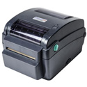 HellermannTyton TT230SMC Thermal Transfer Printer with Cutter