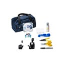 HellermannTyton PFCTERMKIT Pre-Polished Fiber Connector Termination Kit