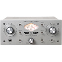 Universal Audio 710d Twin-Finity Single-Channel Tube & Tone-Blending Mic Pre/DI