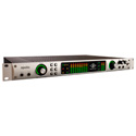 Universal Audio ApolloQuad Interface w/QUAD Processing & Thunderbolt Card