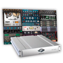 Universal Audio UAD-2 Firewire DSP Accelerator with 2 SHARC Processors