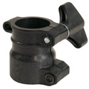 Ultimate 15359 Replacment Knob Ultimate Stands