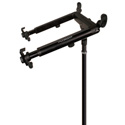 Ultimate 17511 HyperMount QR Laptop Stand