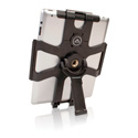 Ultimate HYP-50 HyperPad mini 5-In-1 iPad Mini Stand