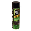 Ultimate Acoustics UA-AS1 UA-AS1 Acoustic Adhesive Spray