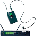Shure ULXS14-85-G3 WL185 Cardioid Lavalier Wireless Microphone System - G3