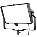 Ushio PRO-Panel 1x2 Solid State LED Soft Light