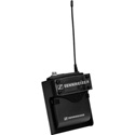 Sennheiser RX BOX Camera Mount Wireless Receiver Holder for 2K and G3