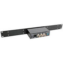 Vaddio 998-6000-002 Rack Panel for CeilingVIEW HD/SD and WallVIEW HD-20/HD-19/HD