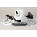Vaddio 999-2100-070 PTZCAM 70 Standard Definition Pan/Tilt/Zoom Camera System