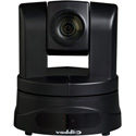Vaddio 999-6980-000 ClearVIEW HD-20SE HD PTZ Camera - Black