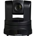 Vaddio 999-6980-000 ClearVIEW HD-20SE HD PTZ Camera - Black