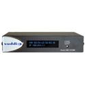 Vaddio 999-9590-000 OneLINK for Vaddio RoboSHOT HDMI Cameras