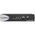 Vaddio 999-9595-000 OneLINK Bridge System Stand Alone