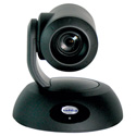 Vaddio 999-9943-000 RoboSHOT 30 HDMI HD PTZ Camera with 30x Optical Zoom - Black