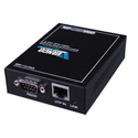 Vanco 280773 HDMI HDBaseT (70m/230ft) Receiver for VCO-280754 4x4 Matrix Switcher
