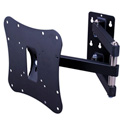 Vanco WMART2337 Articulating 23-37 Inch Flat Panel Display Mount