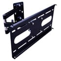 Vanco WMART2342 Articulating 23-42 Inch Flat Panel Display Mount