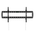 Vanco WMF4265 Low Profile Fixed 42-65 Inch Flat Panel Display Mount
